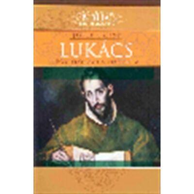 Lukács