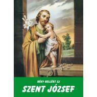 Szent József imakönyv