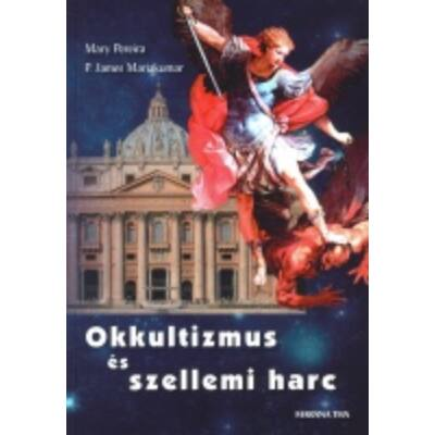 Okkultizmus és szellemi harc
