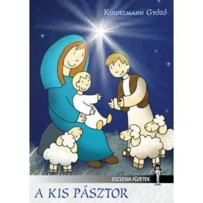 A kis pásztor