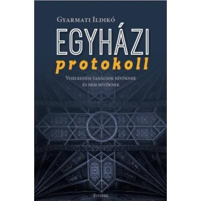 Egyházi protokoll