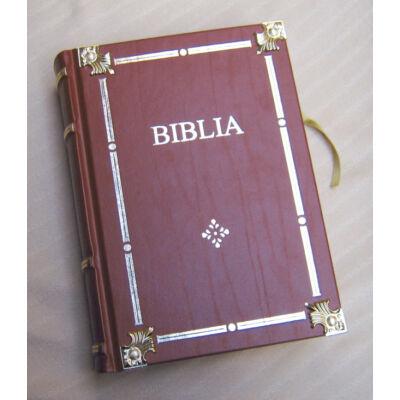 Aranybiblia