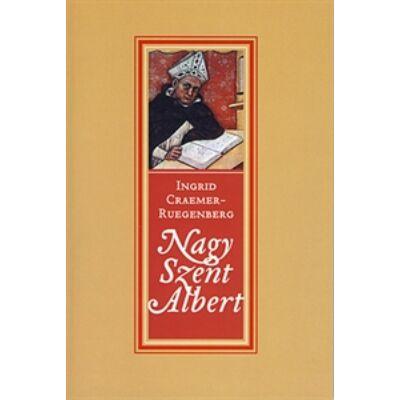 Nagy Szent Albert