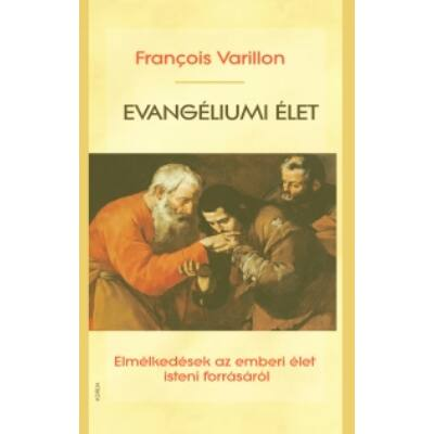 Evangéliumi élet