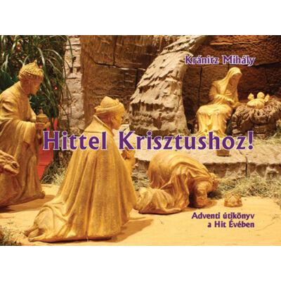 Hittel Krisztushoz