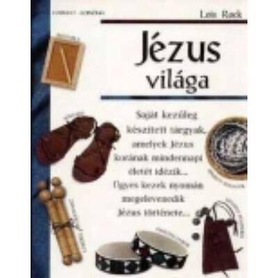 Jézus világa