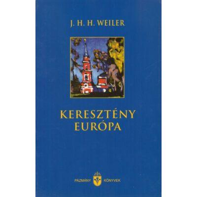 Keresztény Európa