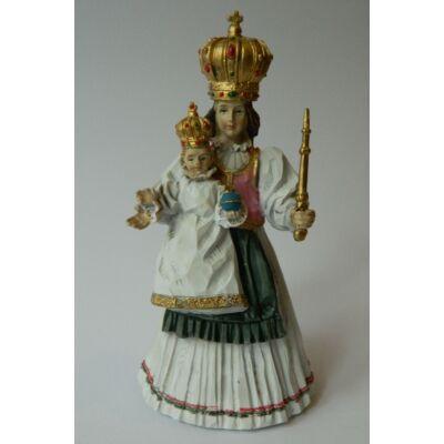 Szentkúti Szűz Mária