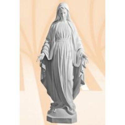 Segítő Szűz Mária szobor 160 cm.