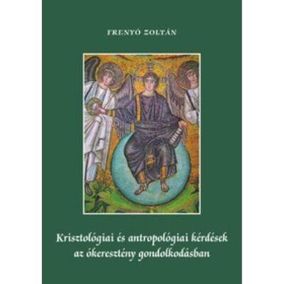 Beszédek Szent János evangéliumáról III.
