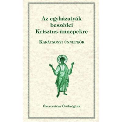Erkölcsteológiai tanulmányok I.