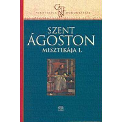 Szent Ágoston misztikája