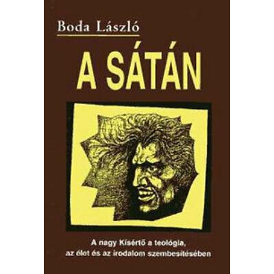A Sátán