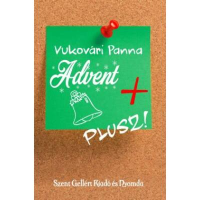 Advent plusz
