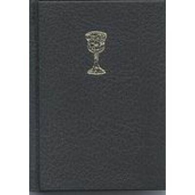 Református Énekeskönyv, kisméretű