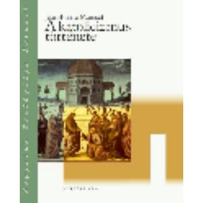 A katolicizmus története