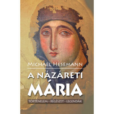 A Názáreti Mária