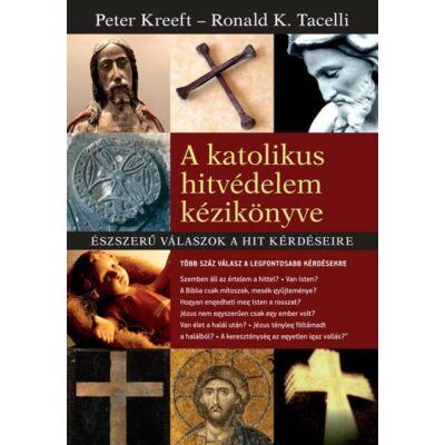 A katolikus hitvédelem kézikönyve