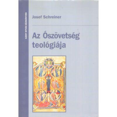 Az Ószövetség teológiája