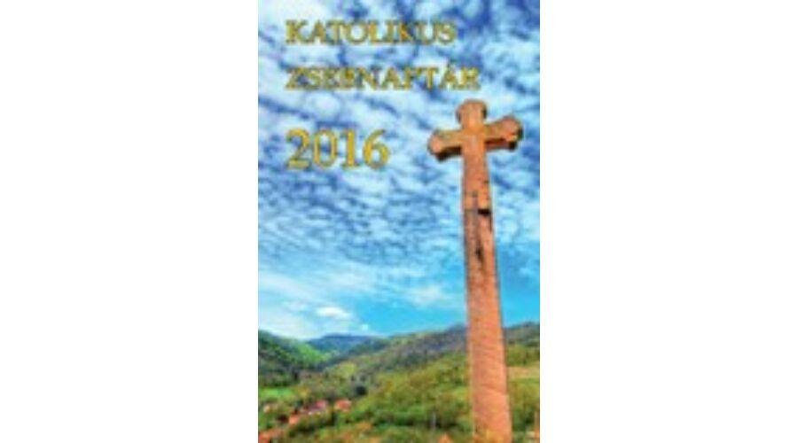 igeliturgikus naptár Katolikus Zsebnaptár   igeliturgikus útmutatóval   Naptárak  igeliturgikus naptár